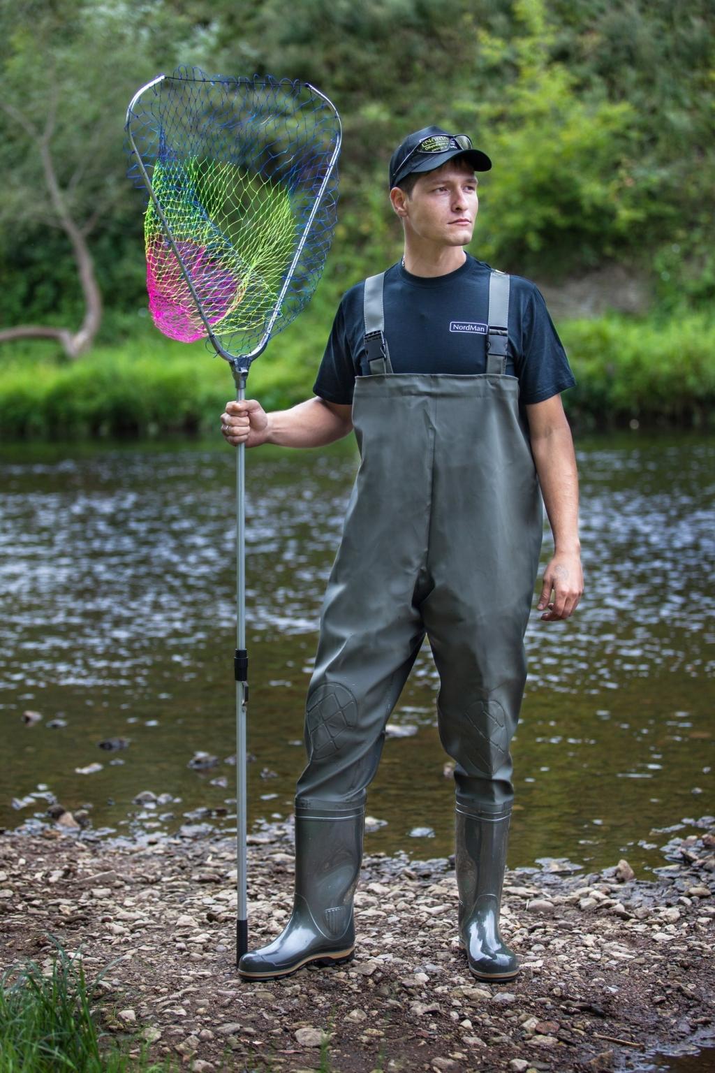 магазин рыболовный костюм забродный